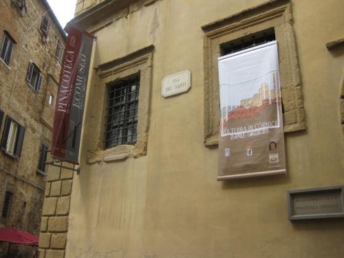 pinacoteca civica.jpg