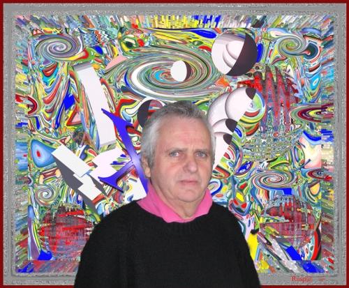 castelnovo di sotto,castelnovo sotto,castelnuovo sotto,pittori castelnovesi,arte Castelnovese,pittura,pittura digitale,reggio emilia,emilia romagna,italia