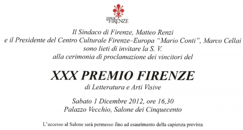 XXX Premio Firenze.jpg