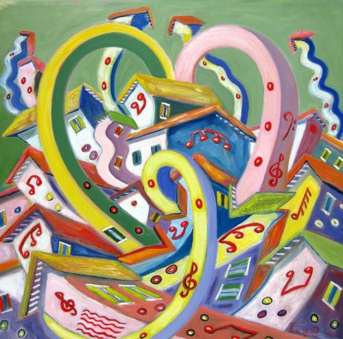 surrealismo,surrealisti,pittori surreali,pittura surreale,musica e arte,pittori italiani,artisti italiani,artisti internazionali