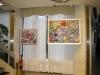 milano,atahotel executive,mostra rusp@,arte,innovazione,digital art,colori,artista al passo coi tempi,pittori italiani,arte italiana