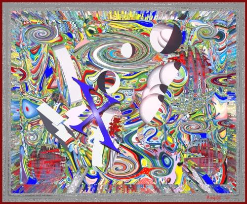 Spirals X.jpg