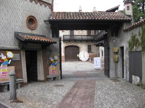 Centro Congressi Medioevo.jpg